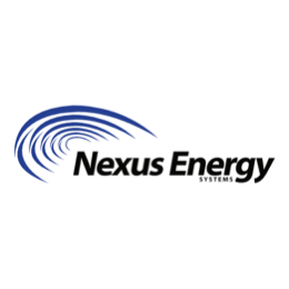 nexus energy